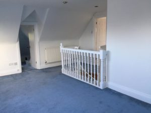 decorator bournemouth